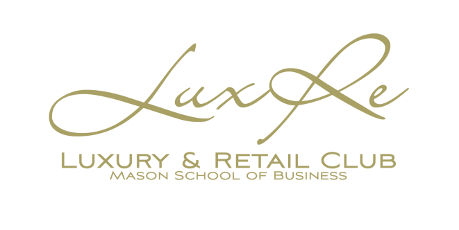Mason School of Business Luxury and Retail Club