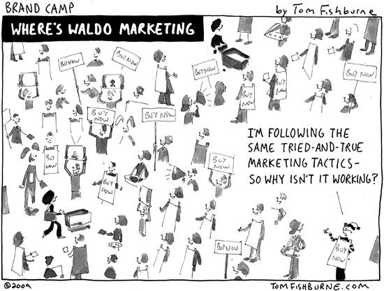 cartoon-wheres-waldo-marketing